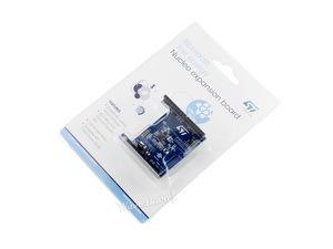 STM32 X-NUCLEO-IDB04A1 placa de expansão Bluetooth baixo consumo de energia com base em BlueNRG para STM32 Placa de Núcleo