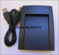 1pcs Lot 13 56MHz RFID NFC Read Write Copier Smart Card Keyfob USB Reader Writer ISO14443A