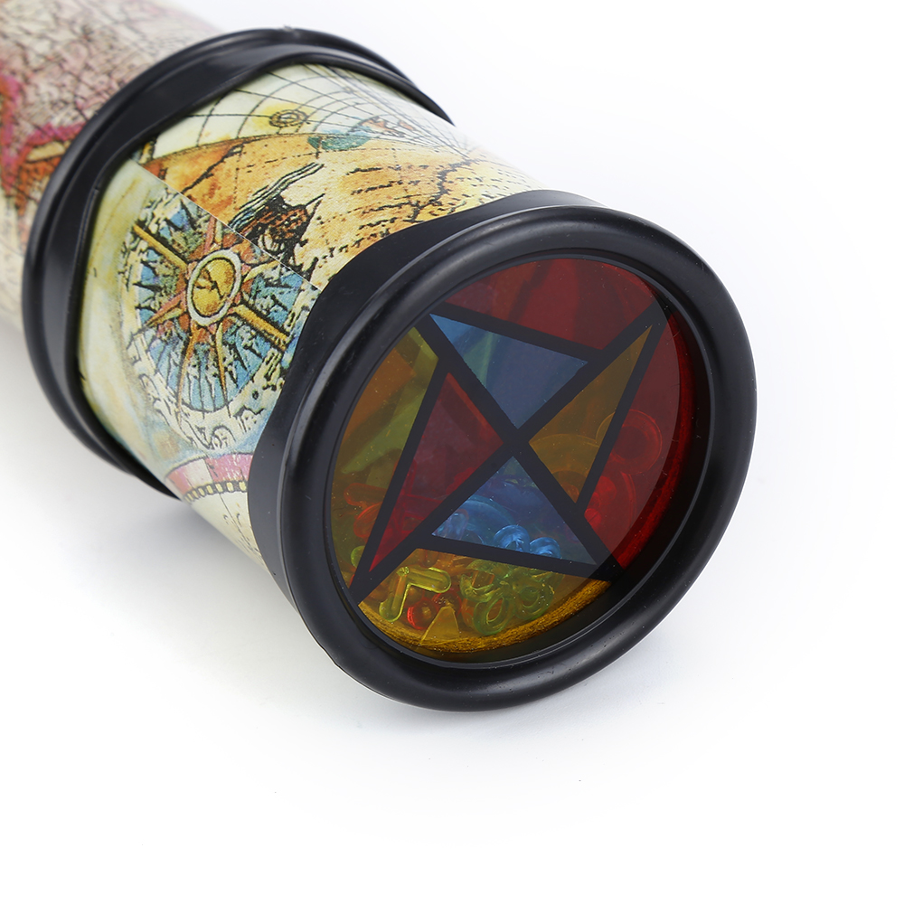 Small-and-medium-cute-rotation-classic-colorful-kaleidoscope-childrens-toys-for-baby-children-gifts-4