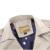 O envio gratuito de 2017 novo estilo trench coat dos homens Único Breated sólido magro dos homens outerwear jaqueta casual dos homens casaco Tamanho M-XXXL 79