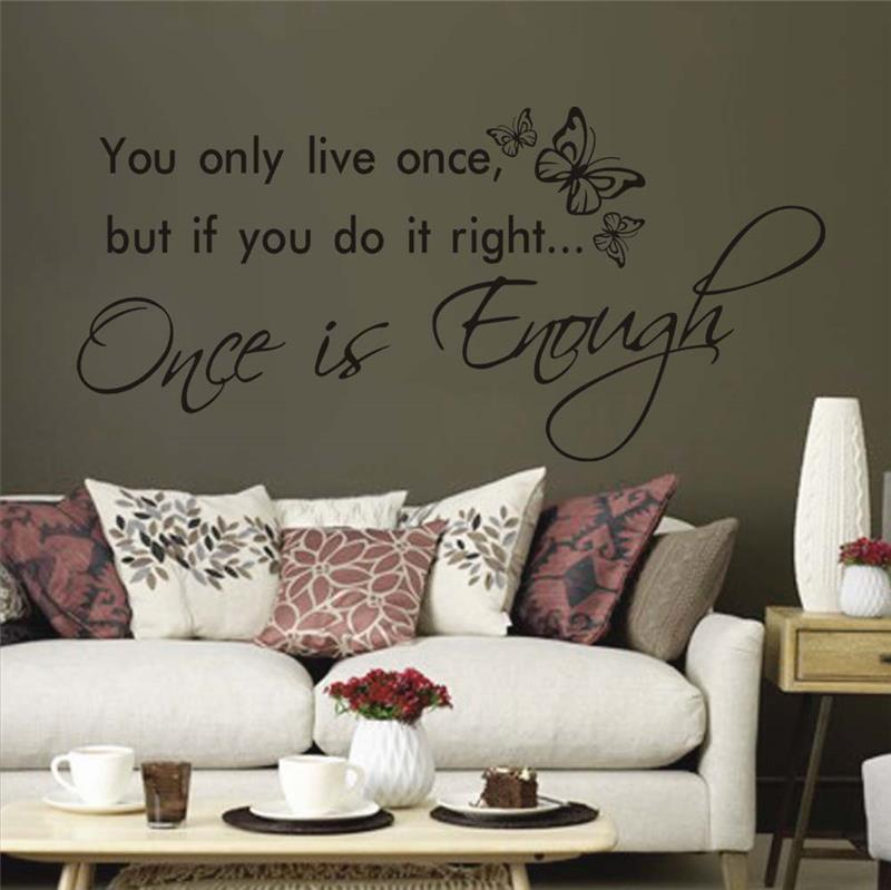 ... Marvelous Bedroom Wall Stickers For Adults Nice Ideas Part 54