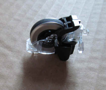 1pc Original Mouse Roller Mouse Wheel For Logitech MX1100 M705 Laser Mouse Also Can Be Used On G700 G500 Mouse