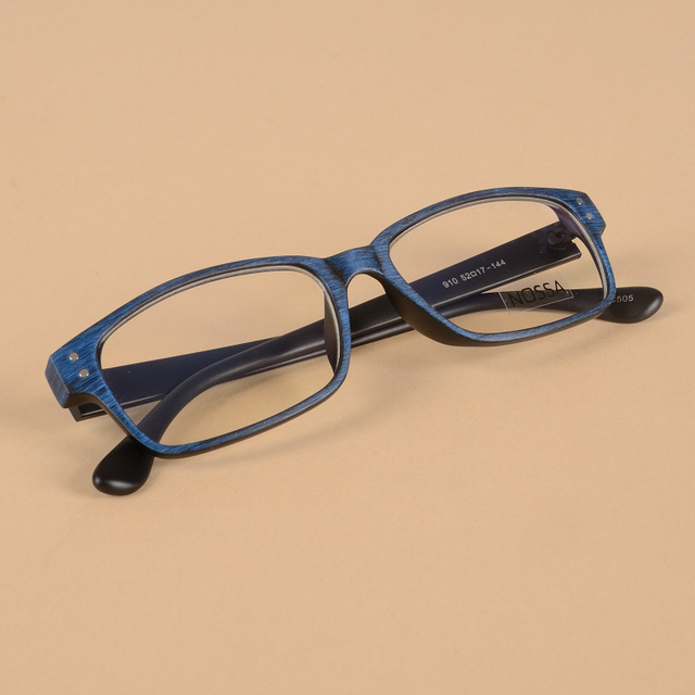 137f1e03bd Originality Square Vintage Optical Glasses Frame Women And Men Clear Lens  Fashion Eyewear Students Myopia Prescription Frames