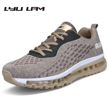 Buy mens gold sneakers and get free shipping on AliExpress.com c00d940b0886