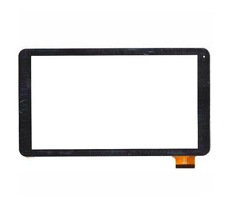 Witblue New For 10.1 inch Tablet HK10DR2642-V01 Touch Screen Digitizer Touch panel Glass Sensor Replacement Free Shipping witblue new touch screen for 7 inch tablet fx 136 v1 0 touch panel digitizer glass sensor replacement free shipping