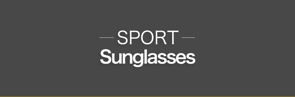 HTB1BIashBmWBuNkSndVq6AsApXaJ New Queshark UV400 UltraLight Men Women Sunglasses Polarized Fishing Glasses Sports Goggles Cycling Climbing Hiking Fishing Eyewear