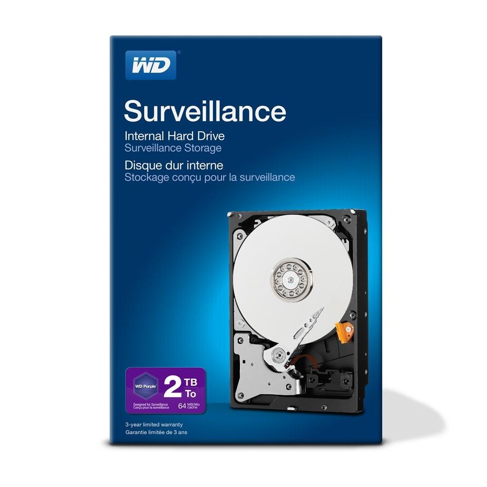 Western-Digital-Surveillance-Storage-3-5-quot-2000-GB-5400-RPM-Serial-ATA-III-64-MB (1)