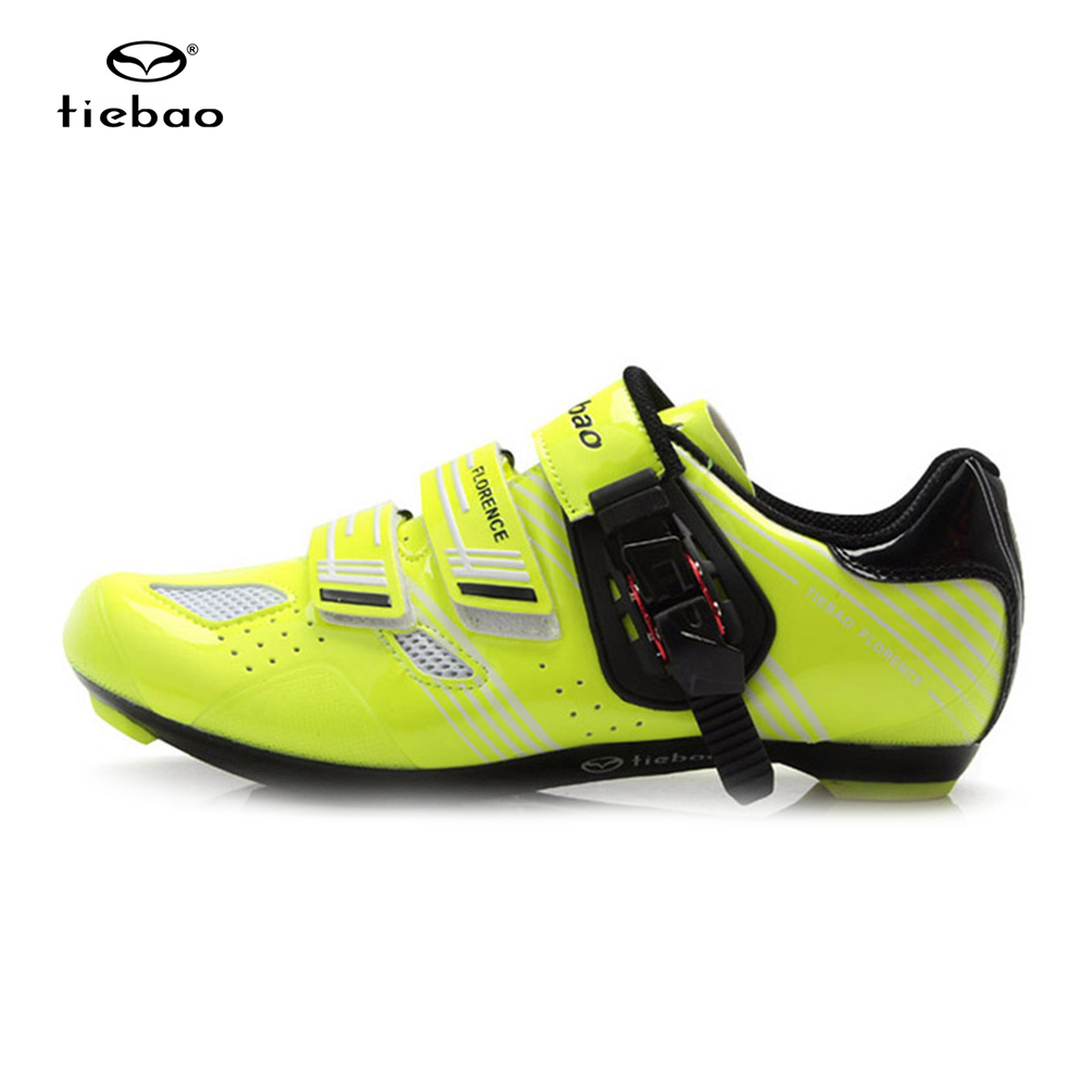 Tiebao Scarpe Da Ciclismo Bike Shoes Riding Racing Shoes Patillas Clismo Men Road Cycling Shoes Riding Shoes Zapatillas Ciclismo scoyco motorcycle riding knee protector extreme sports knee pads bycle cycling bike racing tactal skate protective ear