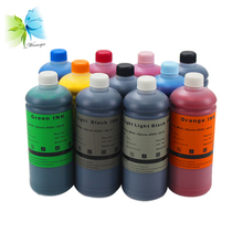 WINNERJET 1000ml Sublimation Ink for Epson Stylus Pro 4900 Printers