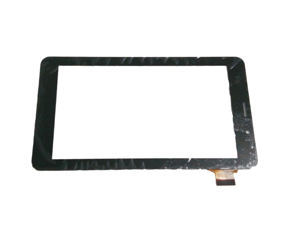 New 7 inch touch screen Digitizer for For Turbopad 722 tablet PC Free Shipping