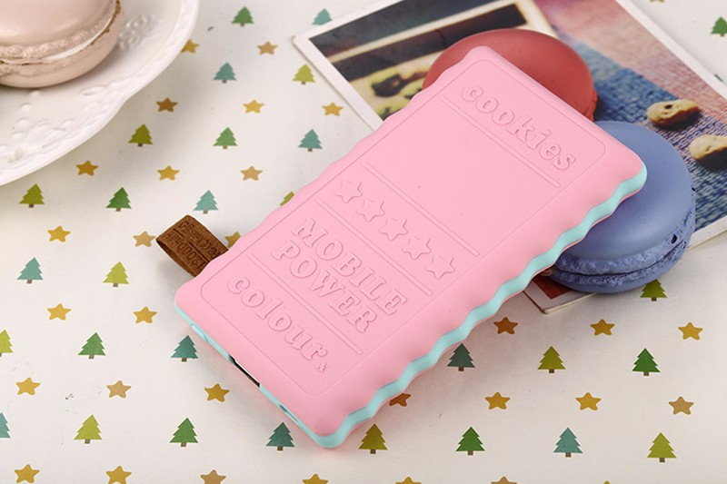 SA18-4-Colors-Cute-8000mAh-Cookie-Power-Bank-Portable-External-Battery-Backup-Charger-Birthday-Gift-Universal-For-Mobile-Phones- (17)