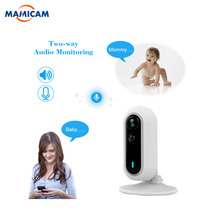 hot deal buy 2018 new fish eye smart home cctv 1080p wireless ip camera 3d vr camera 2mp home security wifi camera panoramic