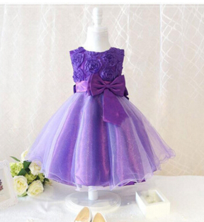 Princess Sofia Dress Costume Disfraz Princesa Sofia Vestido