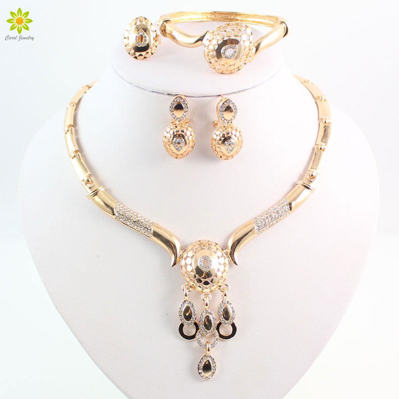 Gold designs from dubai