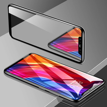 цена на Tempered Glass for Xiaomi Mi 9 8 SE Glass for Mi 8 Light pro Screen Protector on Xiaomi Mi 9 9T 8 Lite A2 A1 Pocophone F1 Glass
