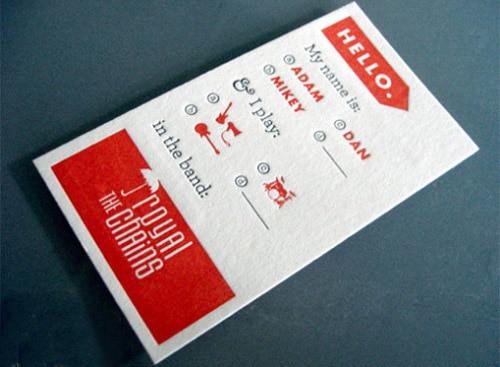 Personnalise Personnels Vertical Conception Bonne Qualite Coton Papier Carte De Visite Impression En Creux 350gsm Nom