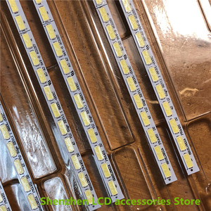 """Image 2 - 100% nouveau 531mm LED 60led s Pour LG 42 """"V12 Bord 6920L 0001C 6922L 0016A 6916L 1113A 6916L01113A 42LM620T LC420EUE SEF1"""