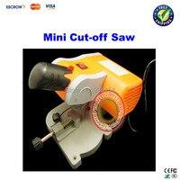 Free Ship Mini Cut Off Saw Mini Cut Off Saw Mini Mitre Saw Mini Saw 7800rpm
