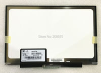 Free Shipping LTN141BT08 LT141DEQ8B00 LCD Screen For Thinkpad T400S T410S FRU 04W0433 1440 900 Slim LED