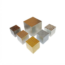 216 шт./компл. Neo Cube магические шарики 3 мм 4 мм 5 мм магический куб головоломка DIY блоки магические игрушки magico Cubo Магнитный реквизит
