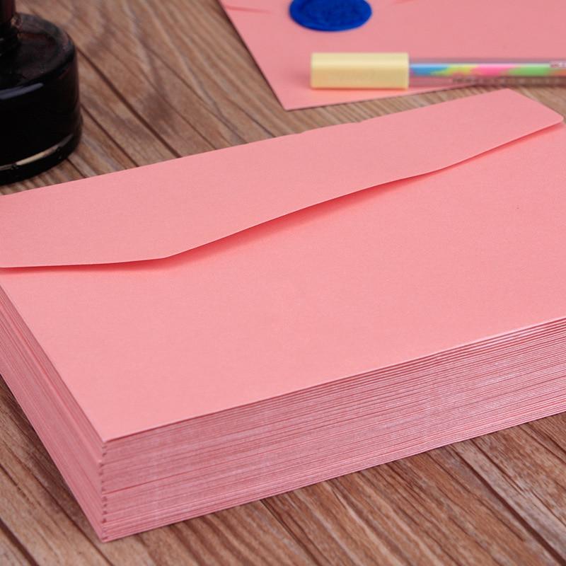 amazing wedding invitation envelopes sizes or 16 wedding invitation card envelope size