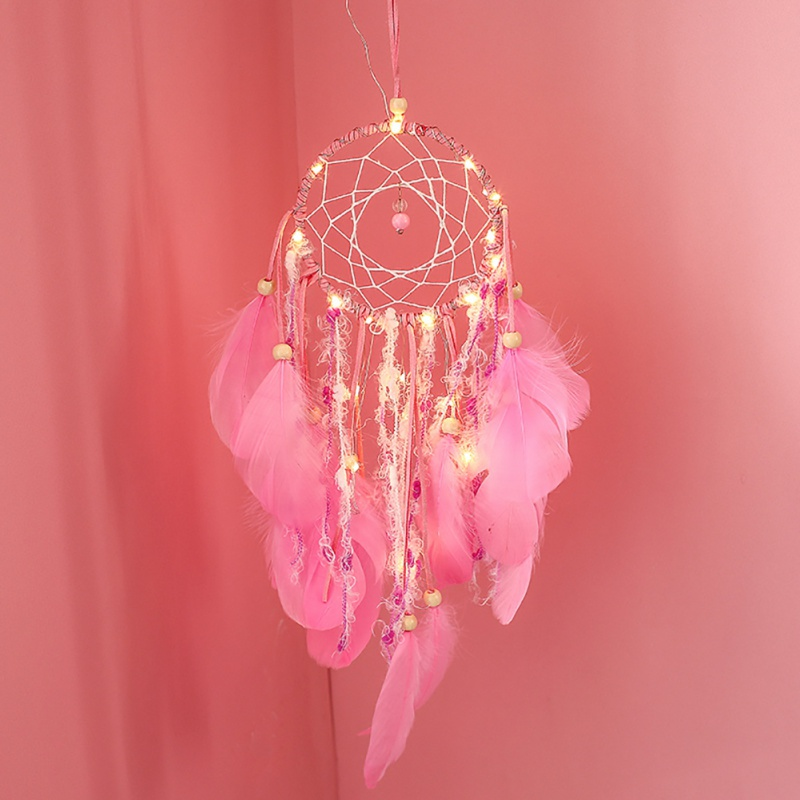 Светодиодный Wind Chime свет открытый Водонепроницаемый Колибри бабочка колокольчиков для дома/вечерние/ночь декор сада детская подарок на ден...