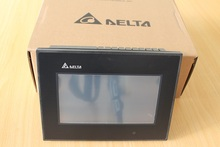 Delta DOP-B07SS411 TFT 7 inch HMI Touch Display Screen Panel DOP B07SS411 New In Box,Fasting Shipping