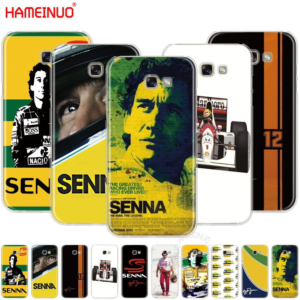 hameinuo-ayrton-font-b-senna-b-font-racing-cell-phone-case-cover-for-samsung-galaxy-a3-a310-a5-a510-a7-a8-a9-2016-2017-2018
