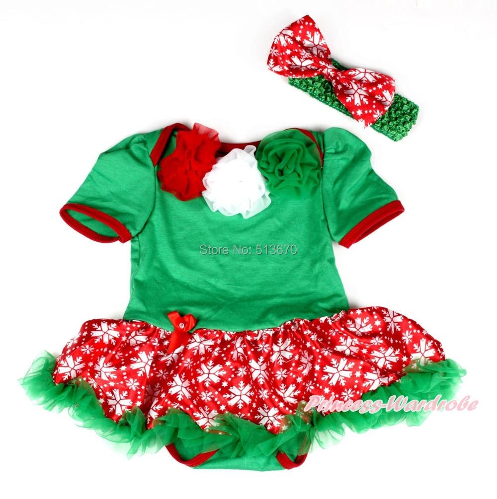 Perfecto Uñas De Color Rojo Richmond Va Foto - Ideas Para Esmaltes ...