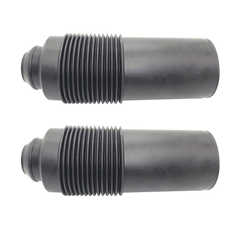 2 PCS/Pair Front Hydraulic Shock Absorber For Mercedes Benz SL R230