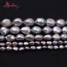 3f343e6c4bd0 Online Obtener barato Pearl Necklace V -Aliexpress.com