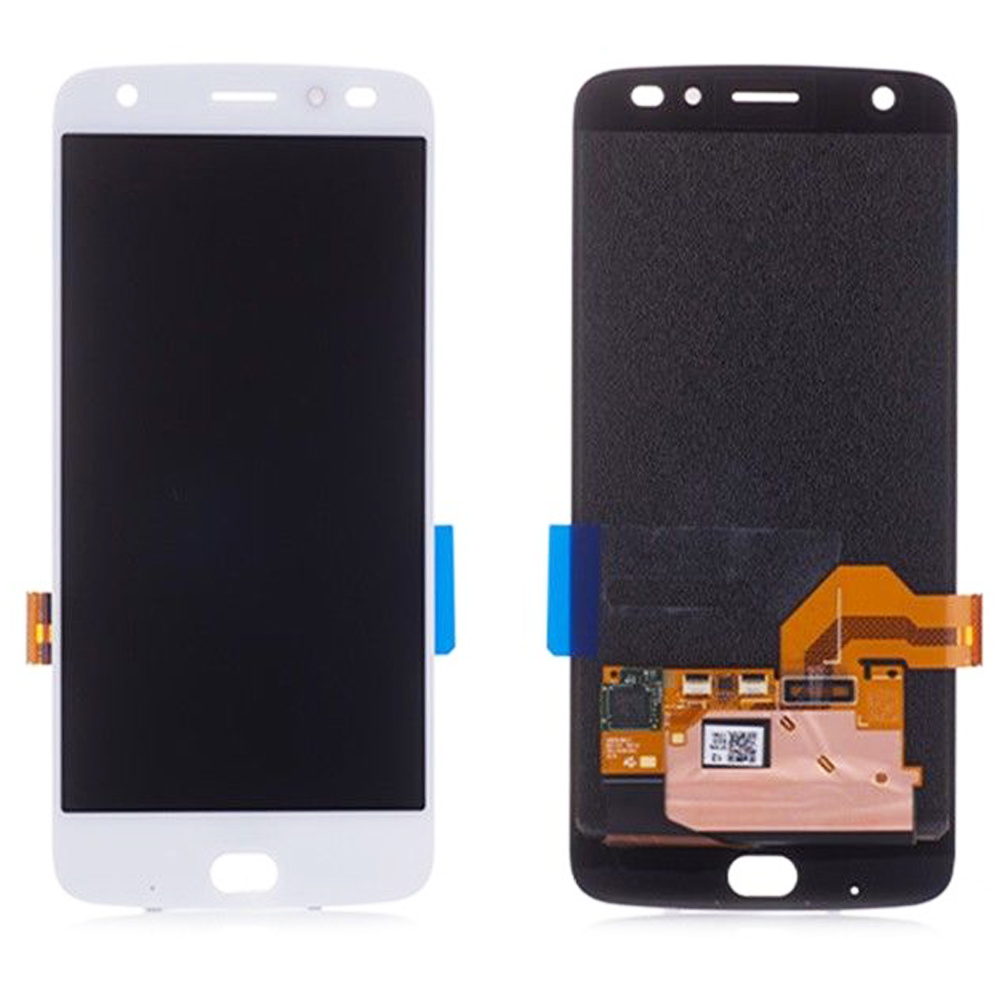 Sinbeda 5.5 For Motorola Moto Z2 Force LCD Display Touch Screen Digitizer Frame Assembly For Motorola Moto Z2 Force LCD ScreenSinbeda 5.5 For Motorola Moto Z2 Force LCD Display Touch Screen Digitizer Frame Assembly For Motorola Moto Z2 Force LCD Screen