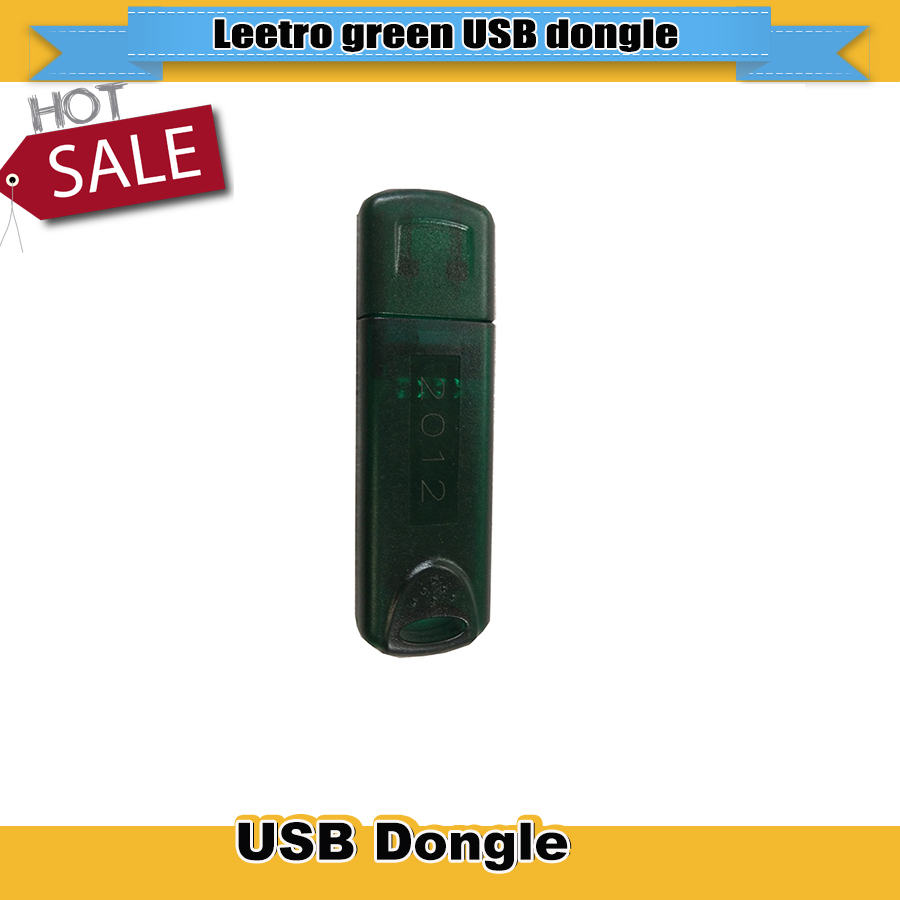Dongle Key MPC6515 MPC6525 Leetro System for Laser Engraver Laser Cutting Machine