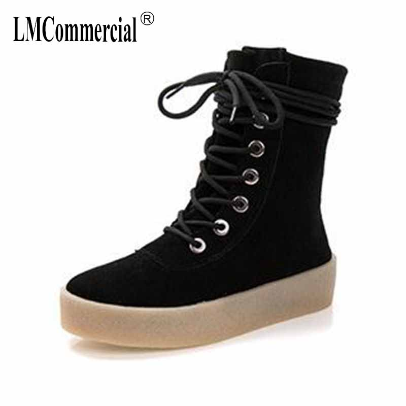 retro real leather Martin boots men autumn winter high top shoes military boots snow boots mens chelsea boots all-match cowhide men leather boots sleeve retro martin chelsea boots men s casual shoes are all match round high for england