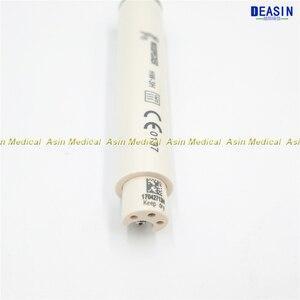 Image 5 - Trasporto Libero Dental Ultrasonic Scaler Maniglia per Originale Picchio Scaler HW 3H Compatibile con Lo Sme Scaler Deasin