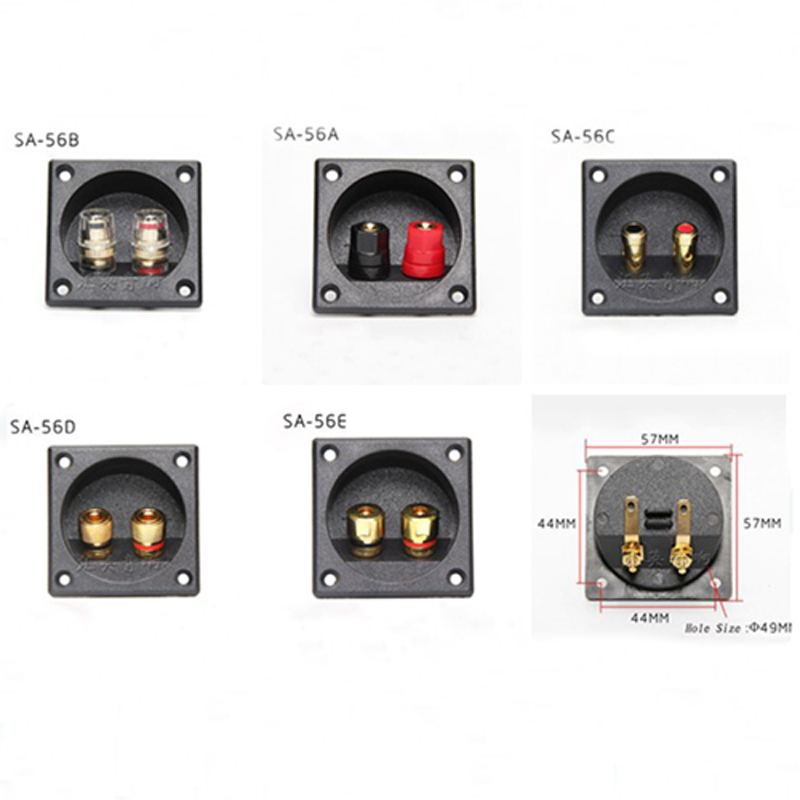Wiring Wiring Accessories Boxes Enclosures Wagobox Junction Box