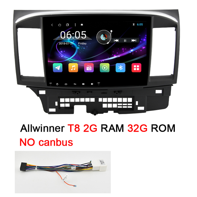 US $153.9 46% OFF|2 Din Android 8.1 Car Multimedia Player For Mitsubishi on 2005 scion tc wiring diagram, 1980 toyota corolla wiring diagram, 2005 mitsubishi endeavor wiring diagram, 1998 mitsubishi eclipse wiring diagram, 2000 mitsubishi eclipse wiring diagram, 2004 honda accord wiring diagram, 2004 mitsubishi lancer wiring diagram, 2008 mitsubishi lancer serpentine belt diagram, 2002 mitsubishi lancer wiring diagram, 2003 mitsubishi lancer wiring diagram, 2003 mitsubishi eclipse wiring diagram, 2000 mitsubishi mirage wiring diagram, 2008 mitsubishi lancer starter relay location, 2010 kia soul wiring diagram, 2002 mitsubishi montero wiring diagram, 2006 scion tc wiring diagram, 2009 dodge challenger wiring diagram, 2004 scion xb wiring diagram,