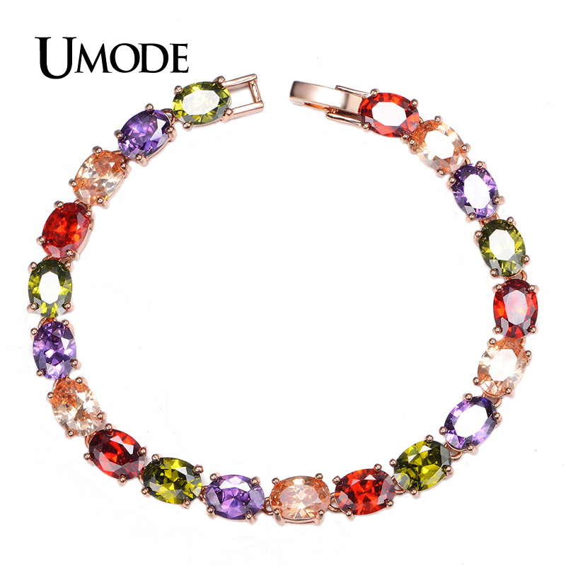 Color : Red Color : Red WSZMD Classic Necklace Ornament Elegant Necklace Home International Silver Plated Creative Jewelry Earrings European and American Zircon Earrings