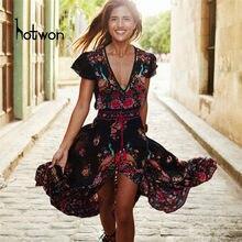 83e9e14d9 Vestidos Hippie Mujer - Compra lotes baratos de Vestidos Hippie ...