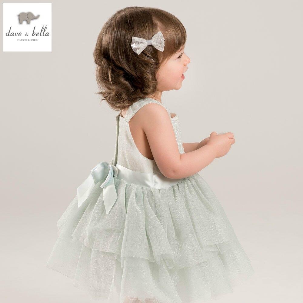 Increíble Vestido De Novia De Dave Ideas Ornamento Elaboración ...