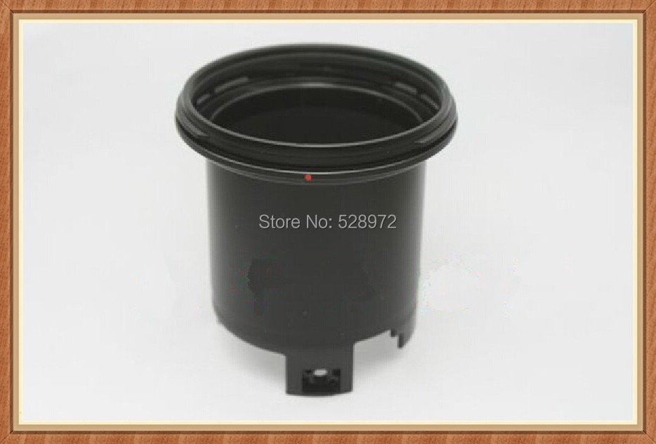 ФОТО SLR digital camera repair and replacement parts EF-S 18-135 mm f / 3.5-5.6 IS STM front ring lens barrel for Canon