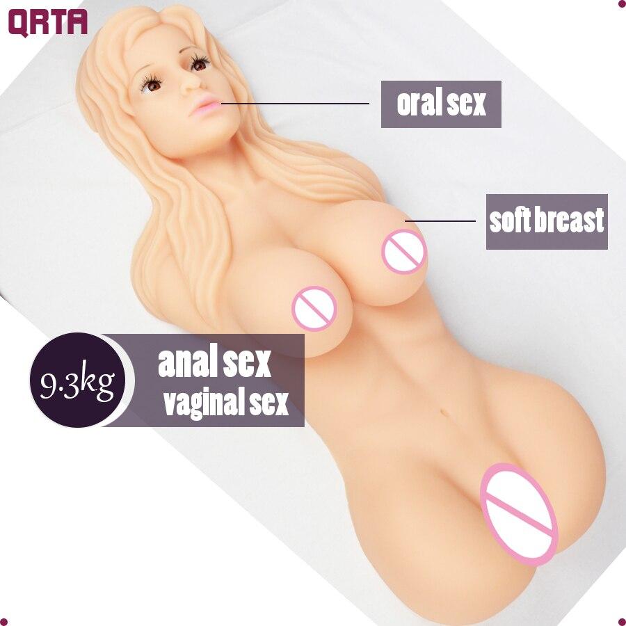 wellness varde anal beauty