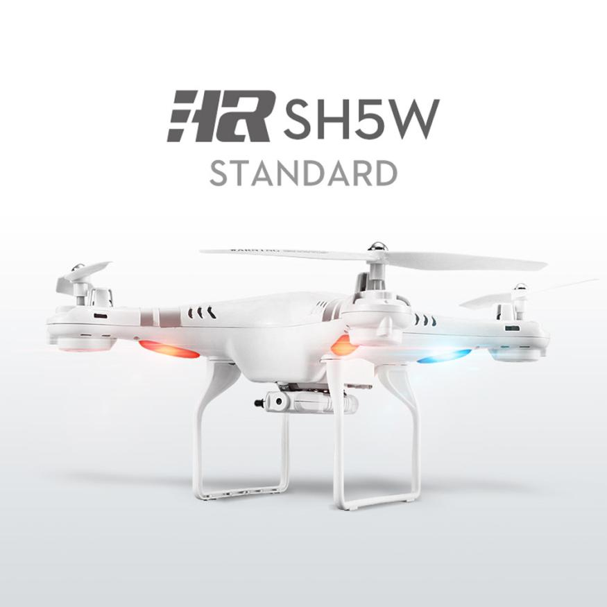 ФОТО New SH5C HD Camera 2.4Ghz 6-Axis UAV RTF Quadcopter Drone Gyro RC Headless Drone toys Helicopter toys