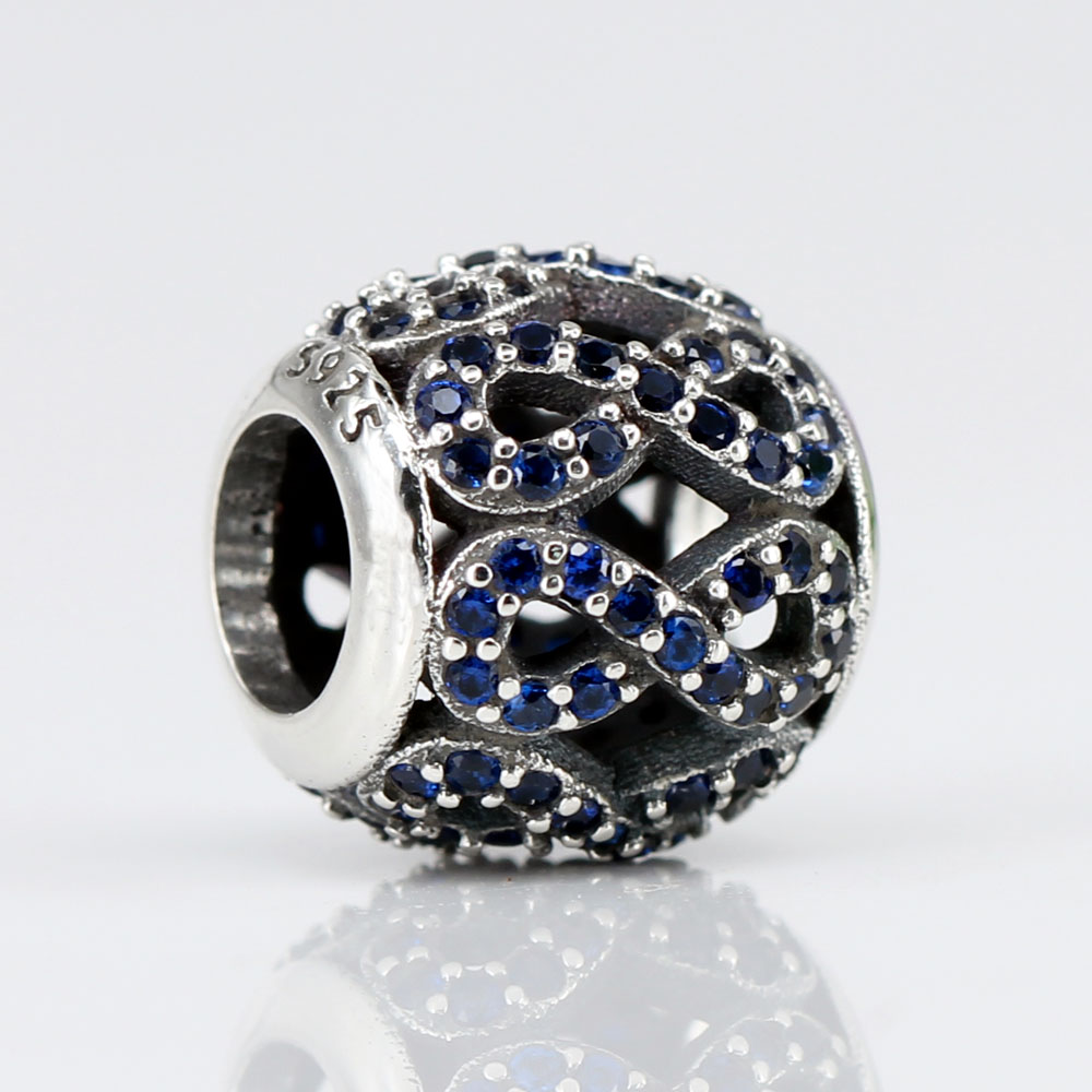 Pandora Charms Sale Clearance Authentic Pandora Charms Online Canada