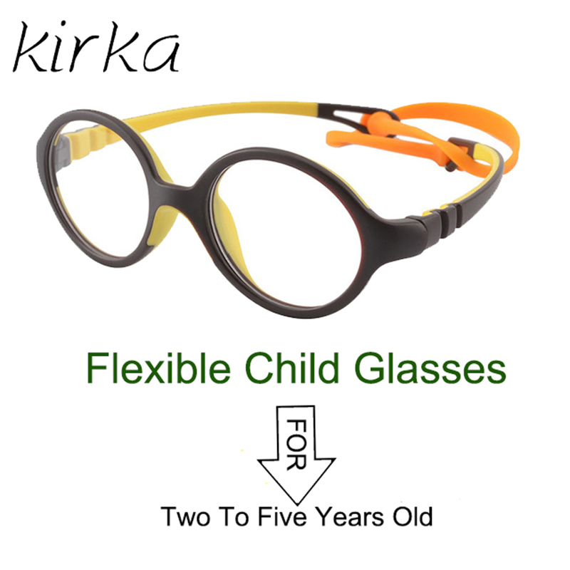 Mutter & Kinder Neue Mode Kinder Polarisierte Sonnenbrille Marke Design Jungen Mädchen Quadrat Sonne Gläser Uv400 Kind Shades Brillen Oculos De Sol Gafas Jungen Kleidung