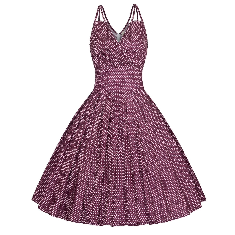 Atemberaubend Baumwolle Partykleid Bilder - Hochzeit Kleid Stile ...