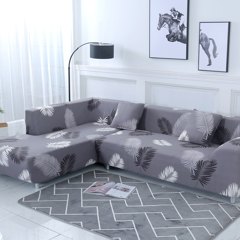 Sale 20 Corner Sofa Covers For Living Room Slipcovers 2