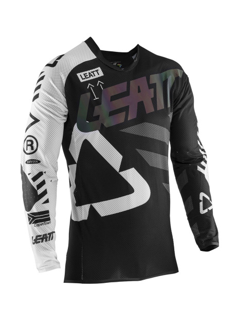 NEW-Racing--Downhill-Jersey-Mountain-Bike-Motorcycle-Cycling-Jersey-Crossmax-Shirt-Ciclismo-Clothes-for-Men.jpg_640x640 (15)