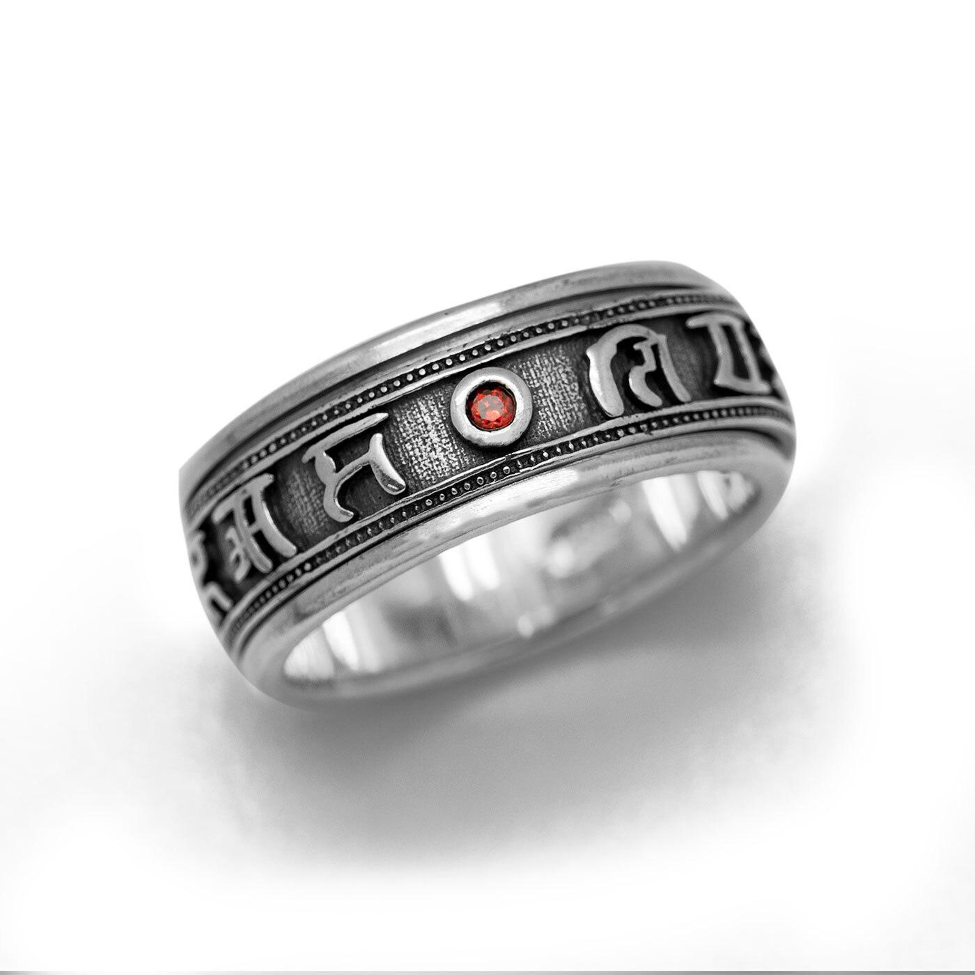 Best Of Wedding Ring Blessing – Wedding
