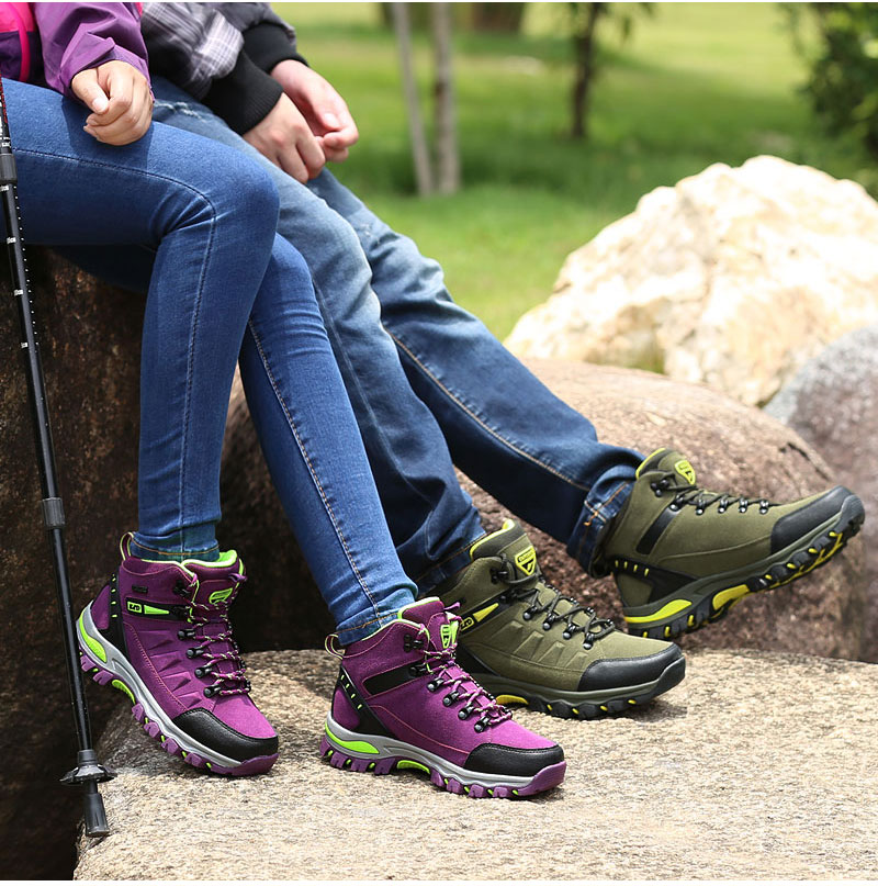 outdoor-hiking-boots-for-men-and-women (16)